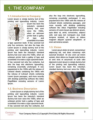0000092704 Word Template - Page 3