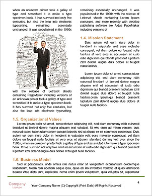 0000092704 Word Template - Page 4