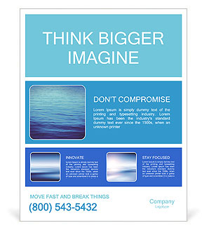 0000092705 Poster Template