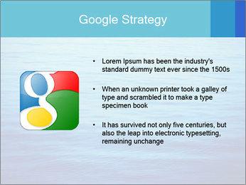 Water PowerPoint Template - Slide 10