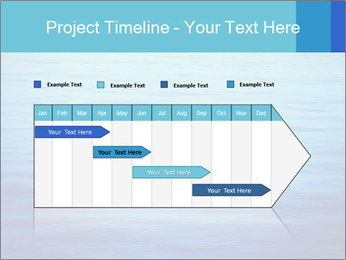 Water PowerPoint Templates - Slide 25
