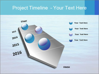 Water PowerPoint Templates - Slide 26