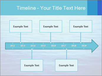 Water PowerPoint Templates - Slide 28