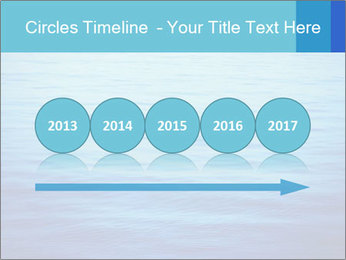 Water PowerPoint Templates - Slide 29