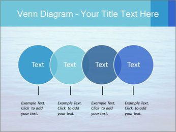 Water PowerPoint Templates - Slide 32