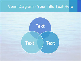 Water PowerPoint Templates - Slide 33