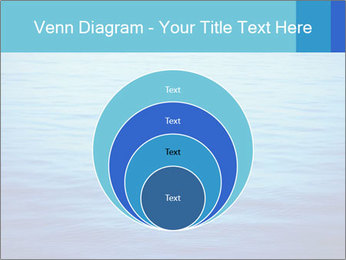 Water PowerPoint Templates - Slide 34