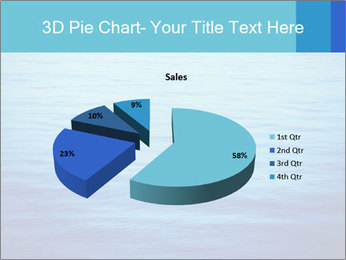 Water PowerPoint Templates - Slide 35