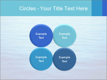 Water PowerPoint Templates - Slide 38