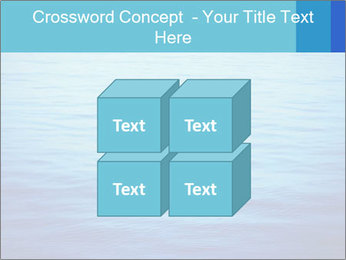 Water PowerPoint Templates - Slide 39