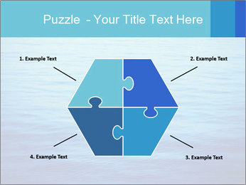 Water PowerPoint Templates - Slide 40