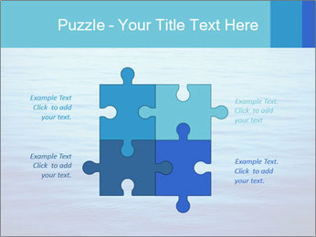 Water PowerPoint Templates - Slide 43