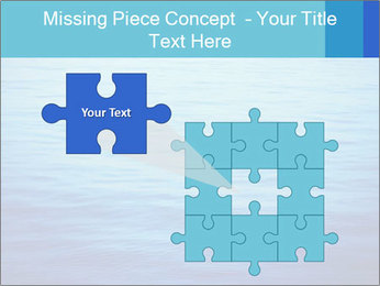 Water PowerPoint Templates - Slide 45