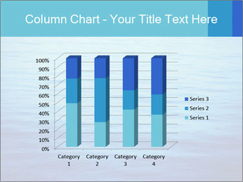 Water PowerPoint Templates - Slide 50