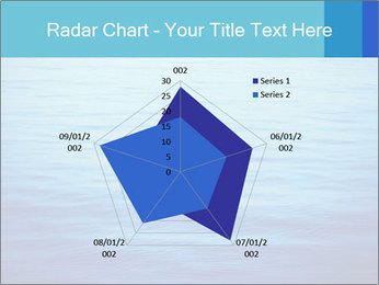 Water PowerPoint Templates - Slide 51