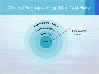 Water PowerPoint Templates - Slide 61
