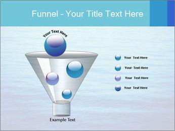 Water PowerPoint Template - Slide 63