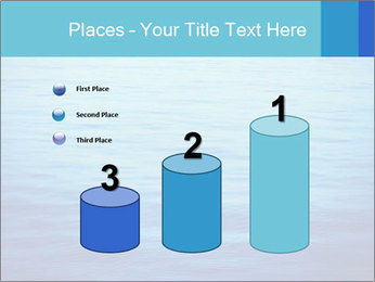Water PowerPoint Templates - Slide 65