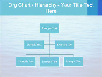 Water PowerPoint Templates - Slide 66
