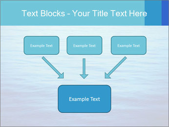 Water PowerPoint Templates - Slide 70