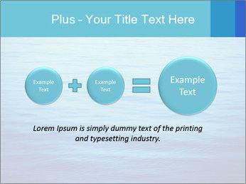 Water PowerPoint Template - Slide 75