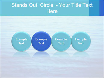 Water PowerPoint Templates - Slide 76