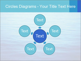 Water PowerPoint Templates - Slide 78
