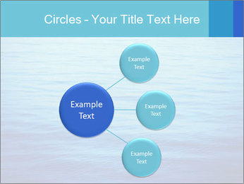 Water PowerPoint Templates - Slide 79