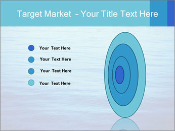Water PowerPoint Templates - Slide 84