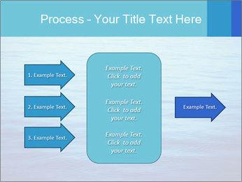 Water PowerPoint Template - Slide 85