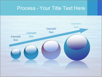 Water PowerPoint Templates - Slide 87