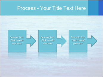 Water PowerPoint Templates - Slide 88