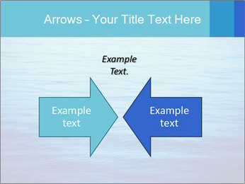Water PowerPoint Templates - Slide 90