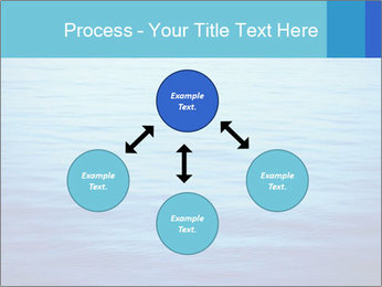 Water PowerPoint Templates - Slide 91