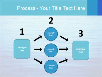 Water PowerPoint Templates - Slide 92