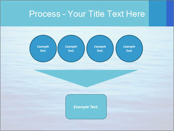 Water PowerPoint Template - Slide 93