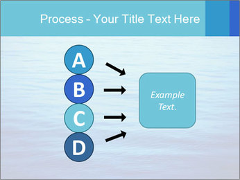 Water PowerPoint Templates - Slide 94