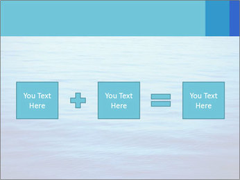 Water PowerPoint Templates - Slide 95