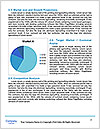0000092705 Word Template - Page 7