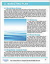 0000092705 Word Template - Page 8