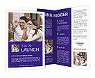 0000092706 Brochure Templates