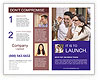 0000092706 Brochure Template