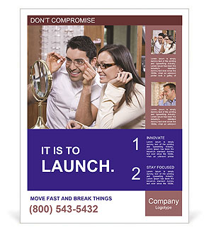 0000092706 Poster Template