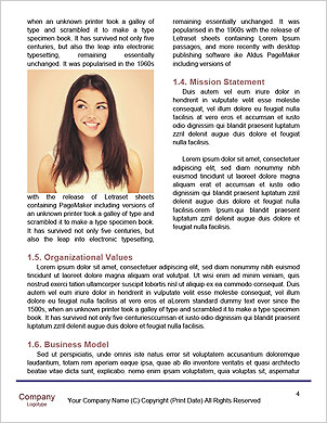 0000092706 Word Template - Page 4