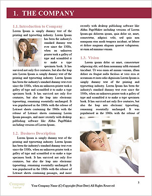 0000092707 Word Template - Page 3