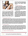 0000092707 Word Template - Page 4