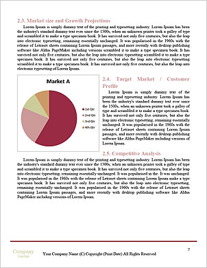 0000092707 Word Template - Page 7