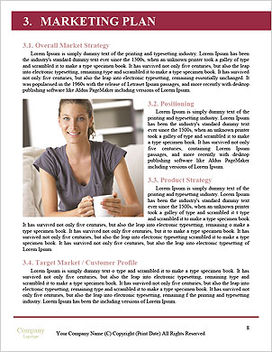 0000092707 Word Template - Page 8