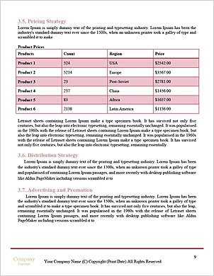 0000092707 Word Template - Page 9