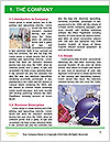 0000092709 Word Template - Page 3